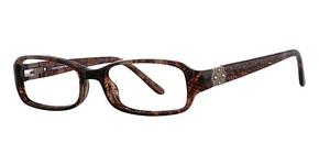 Lawrence RDF 127 Eyeglasses