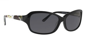 Vera Bradley Kelsey Sunglasses