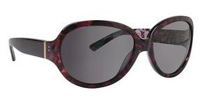 Vera Bradley Carol Sunglasses