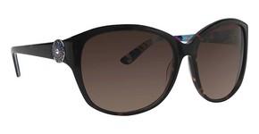 Vera Bradley Layla Sunglasses