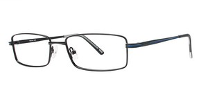 Timex X028 Prescription Glasses