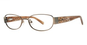 Vera Wang Garland 2 Prescription Glasses