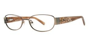 Vera Wang Garland 2 Eyeglasses