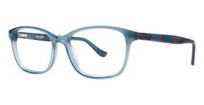Kensie individual Eyeglasses