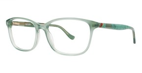 Kensie individual Prescription Glasses
