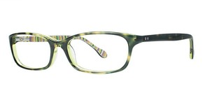 Lilly Pulitzer Linney Glasses
