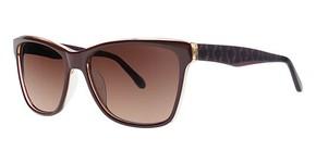 Vera Wang V419 Sunglasses