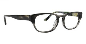 Vera Bradley VB Kennedy Prescription Glasses