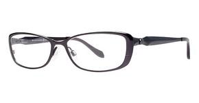 Maxstudio.com Max Studio 125M Prescription Glasses