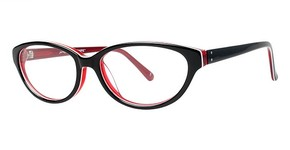 Project Runway 116Z Eyeglasses