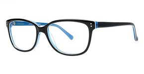 Project Runway 119Z Eyeglasses