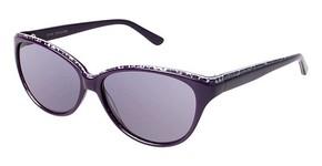 Ann Taylor AT505 Sunglasses