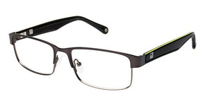 Sperry Top-Sider Yarmouth Prescription Glasses