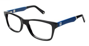 Sperry Top-Sider Laguna Eyeglasses