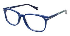 Sperry Top-Sider Pawleys Eyeglasses