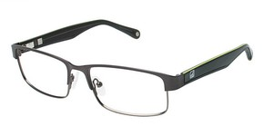 Sperry Top-Sider Yarmouth Eyeglasses