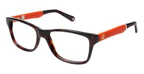 Sperry Top-Sider Laguna Eyeglasses