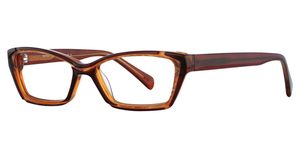 Aspex EC293 Eyeglasses