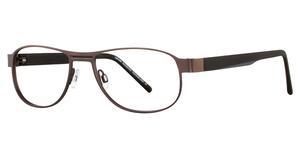 Aspex TK913 Eyeglasses