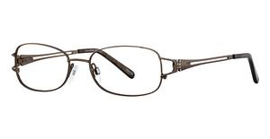 Joan Collins 9783 Eyeglasses