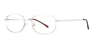 Jubilee 5864 Eyeglasses