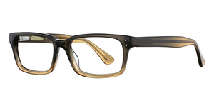 Ernest Hemingway 4660 Eyeglasses
