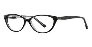 Ernest Hemingway 4661 Eyeglasses