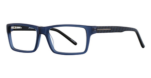 Eddie Bauer 8324 Eyeglasses