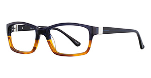 Marc Hunter 7296 Eyeglasses