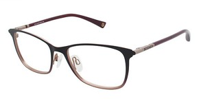 Bogner 731000 Glasses