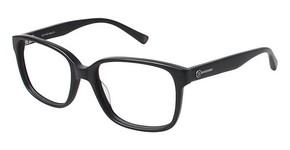 Bogner 733009 Black Matte