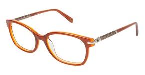 Bogner 733011 Glasses