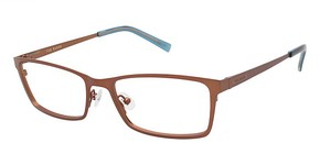 Ted Baker B213 Brown