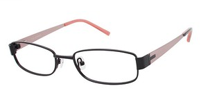 Ted Baker B224 Eyeglasses