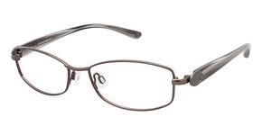 Bogner 732030 Glasses