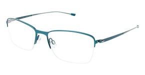 Lightec 7312L Carribean Blue