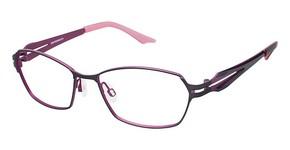 Brendel 902138 Eyeglasses