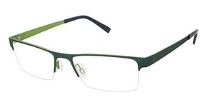 Humphrey's 582173 Green