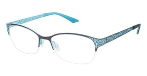 Brendel 902147 Grey/Blue