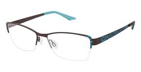 Brendel 902149 Eyeglasses