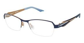 Brendel 902139 Eyeglasses