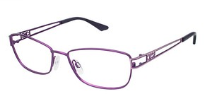 Brendel 902093 Eyeglasses
