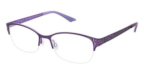 Brendel 902147 Purple/Green