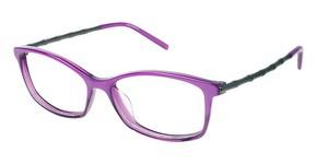 Brendel 903024 Purple