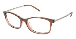 Brendel 903024 Brown