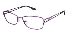 Brendel 902093 Purple