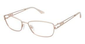 Brendel 902093 Gold
