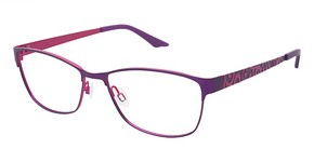 Brendel 902148 Purple