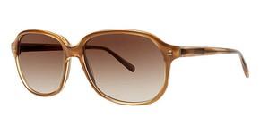 Vera Wang Eden Sun Sunglasses