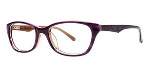 Vera Wang VA06 Eyeglasses